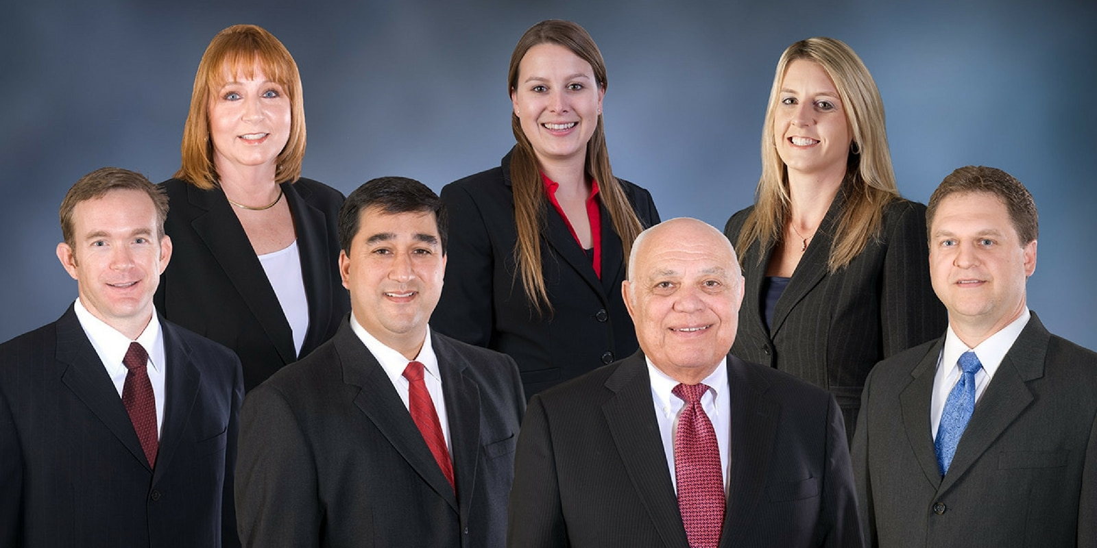 Bring Your Legal Issue to Wadler Perches Hundl & Kerlick