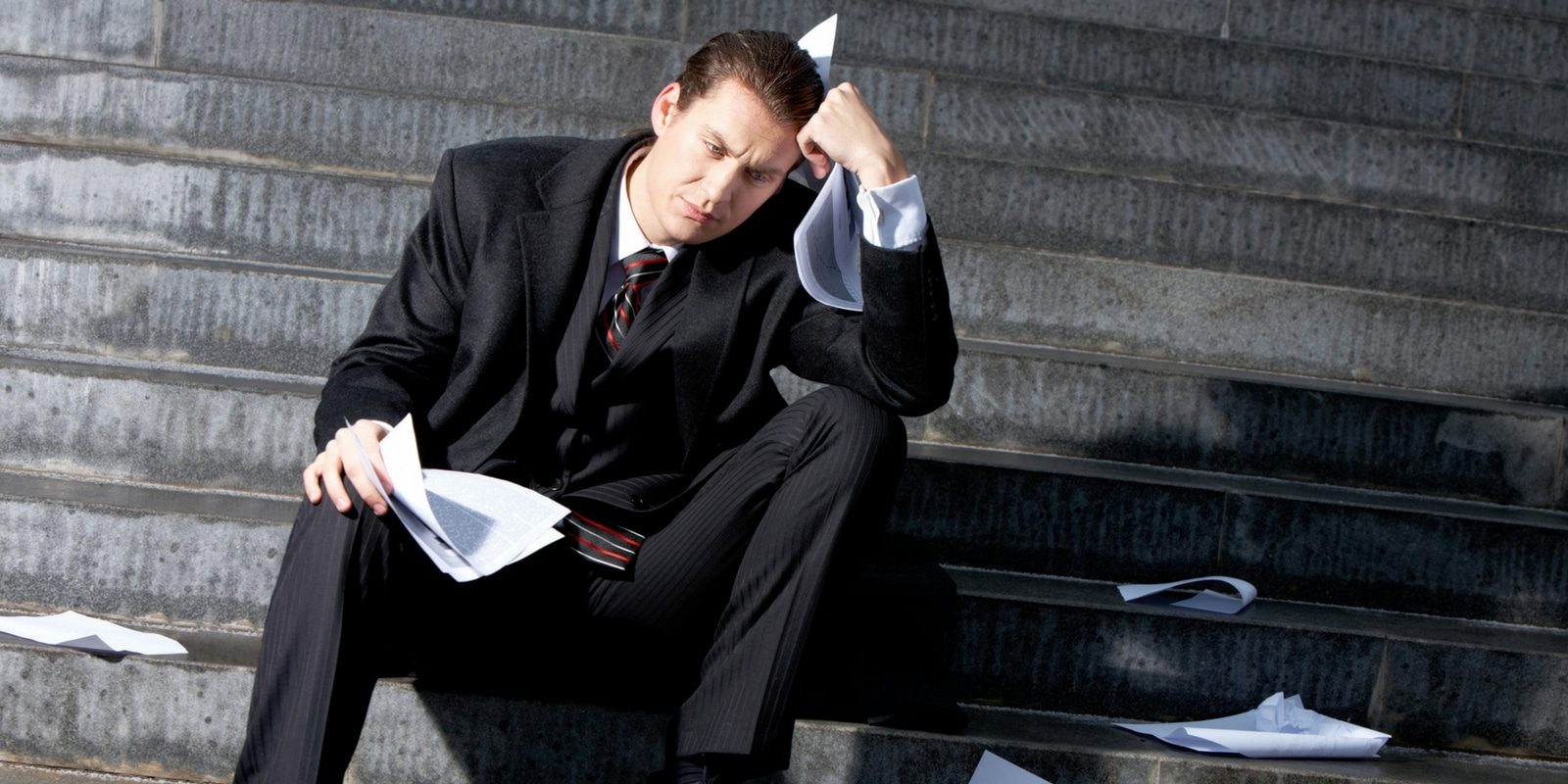 Small Business Liability Insurance Claims